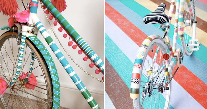 DIY-games-tutorial-kids-boboli-bike