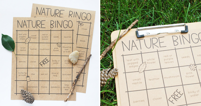 DIY-games-tutorial-kids-boboli-bingo