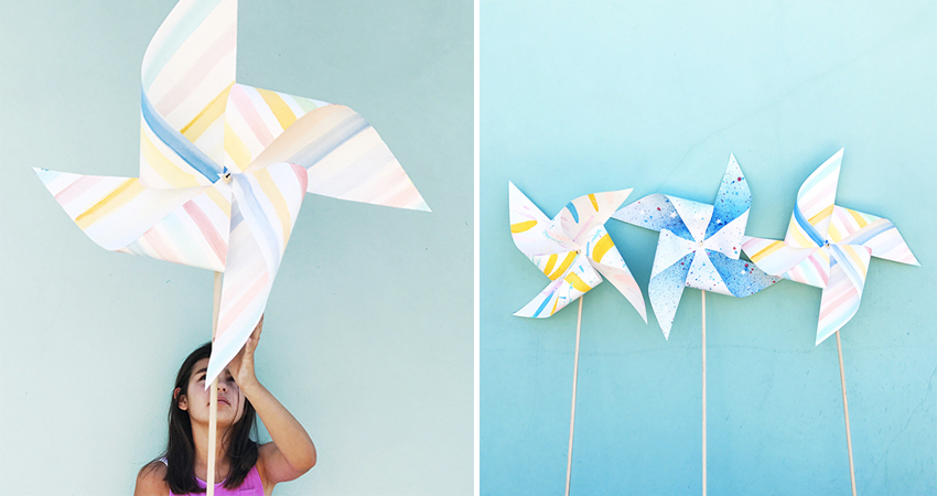 DIY-games-tutorial-kids-boboli-molinillo