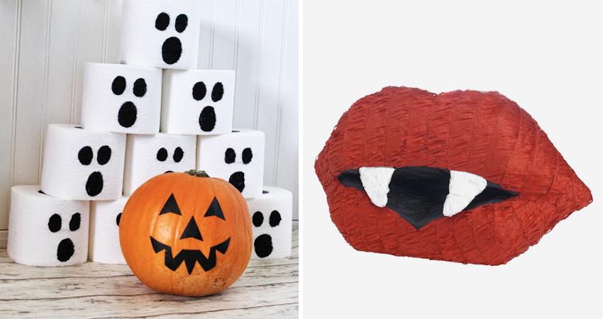 Halloween-juegos-boboli