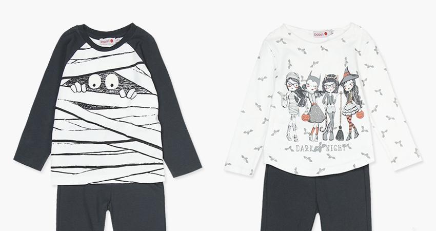 Halloween-pijamas-boboli copia