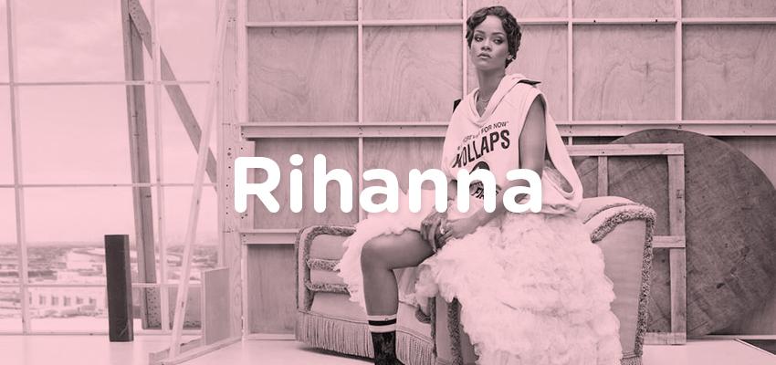 moda-infantil-boboli-looks-hip-hop-Rihanna copia