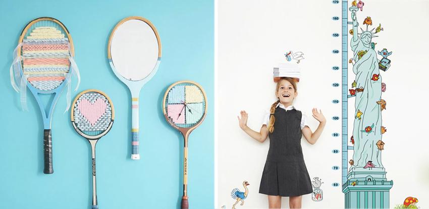 boboli-decoracion-infantil-juegos-4