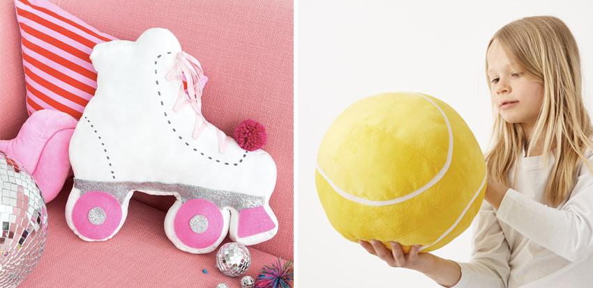 boboli-decoracion-infantil-juegos-5