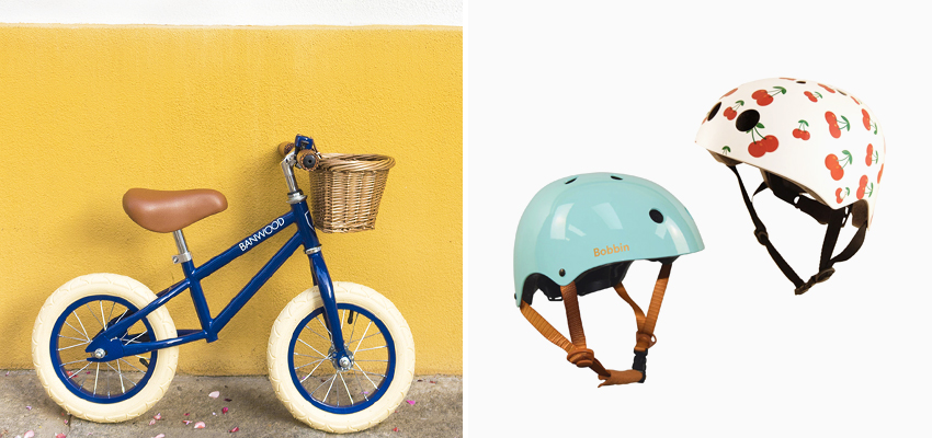 regalos-reyes-ideas-gifts-games-bici