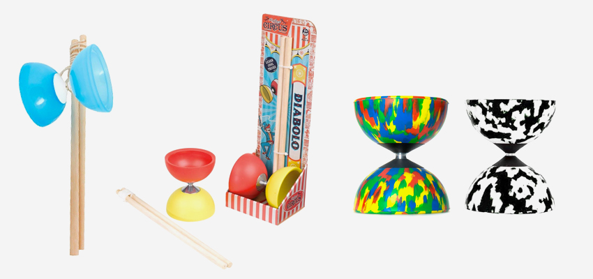 regalos-reyes-ideas-gifts-games-diabolo