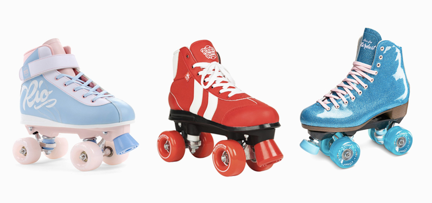 regalos-reyes-ideas-gifts-games-patines