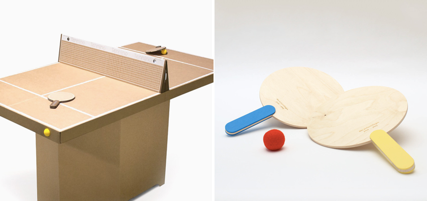 regalos-reyes-ideas-gifts-games-ping-pong