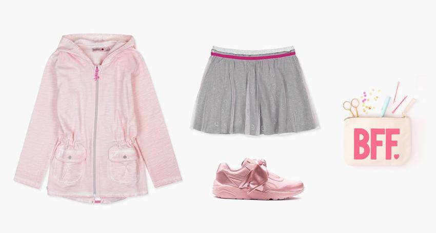 moda-infantil-boboli-looks-san-valentin-2