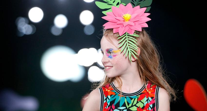 moda-infantil-boboli-080-barcelona-fashion-02