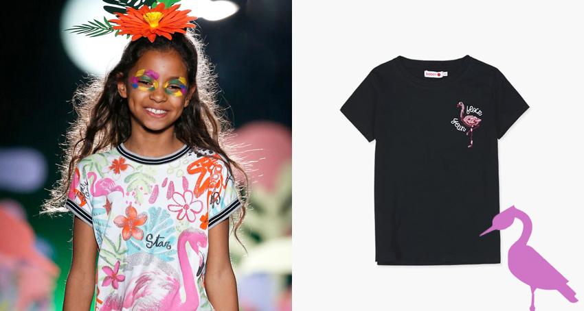 moda-infantil-boboli-080-barcelona-fashion-16