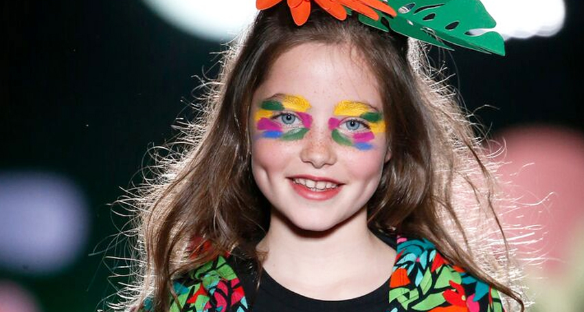 moda-infantil-boboli-080-barcelona-fashion-17