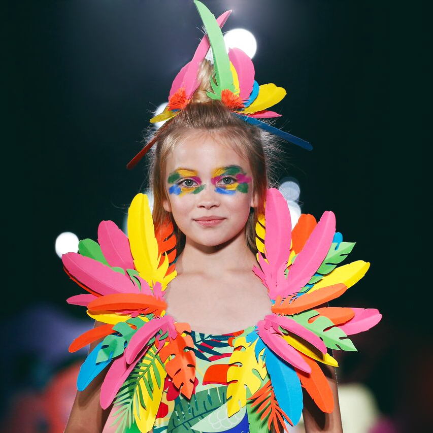 moda-infantil-boboli-080-barcelona-fashion-portada