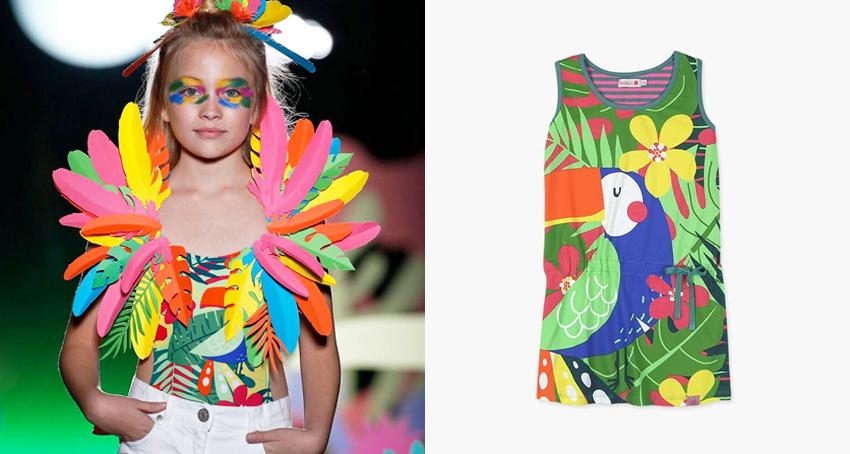 moda-infantil-boboli-looks-san-valentin-20