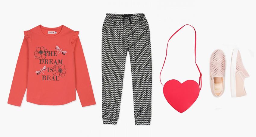 moda-infantil-boboli-looks-san-valentin-4