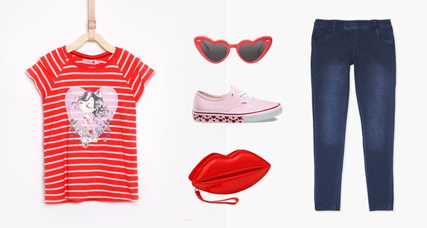 moda-infantil-boboli-looks-san-valentin-6