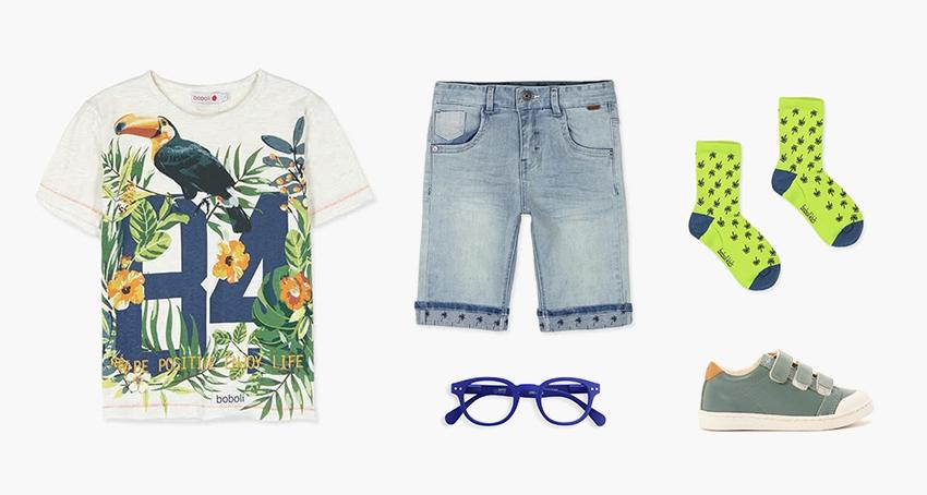 moda-infantil-boboli-looks-flores-niño
