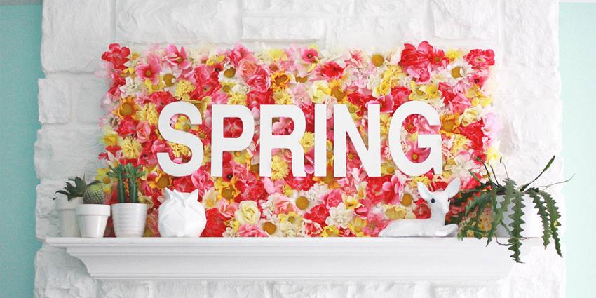 moda-infantil-boboli-manualidades-niños-kids-craft-primavera-spring-altar