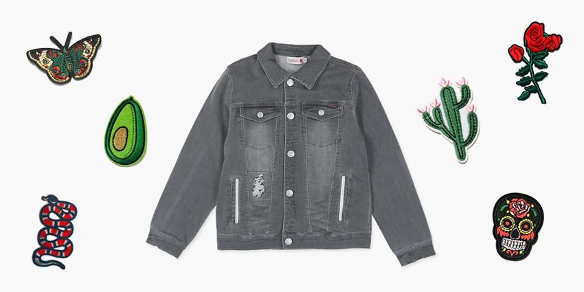 moda-infantil-boboli-manualidades-niños-kids-craft-primavera-spring-cazadora2