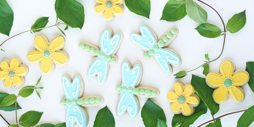 moda-infantil-boboli-manualidades-niños-kids-craft-primavera-spring-cookies-2