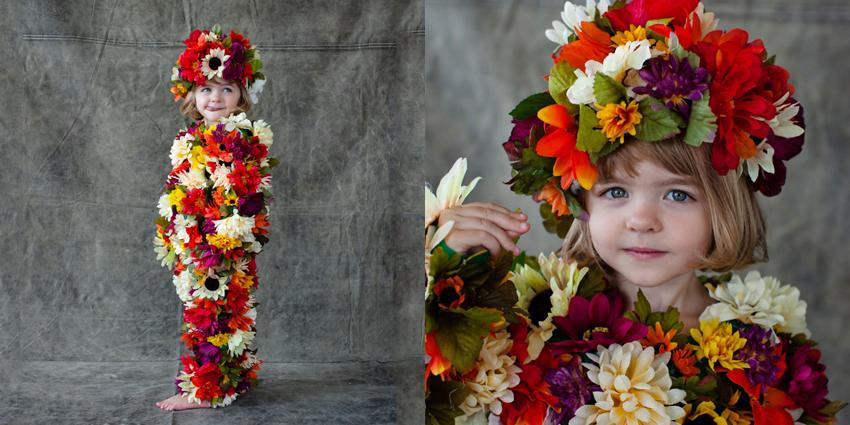 moda-infantil-boboli-manualidades-niños-kids-craft-primavera-spring-disfraz