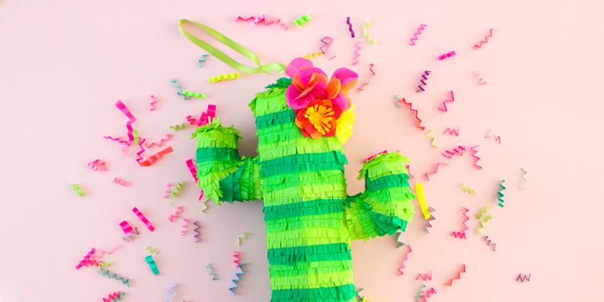 moda-infantil-boboli-manualidades-niños-kids-craft-primavera-spring-pinata