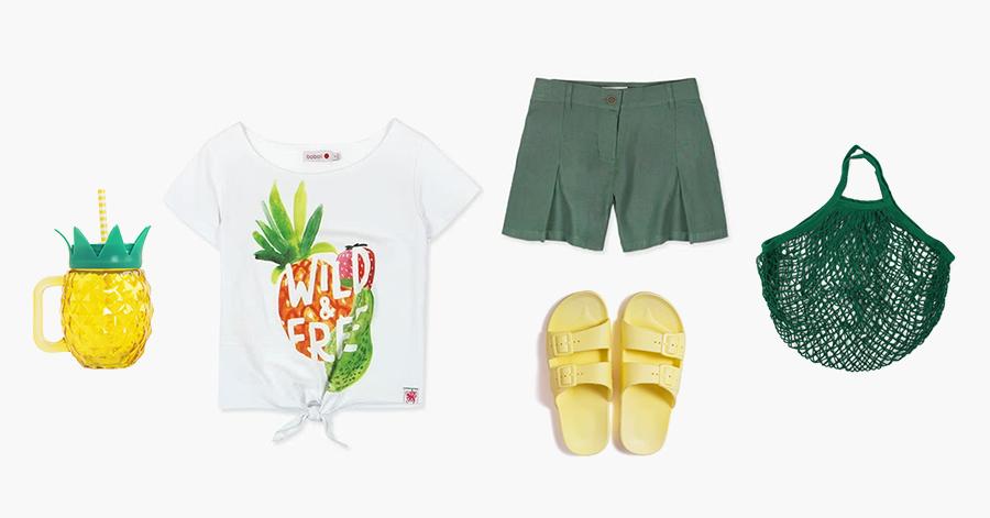 looks-verano-niños