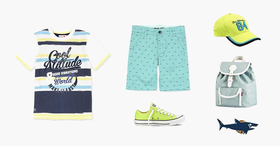 looks-verano-04