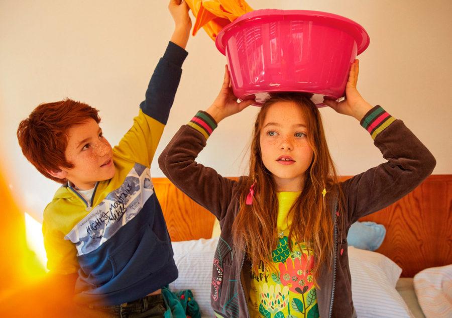 AW18 Kids Catalogue_JPG (21)
