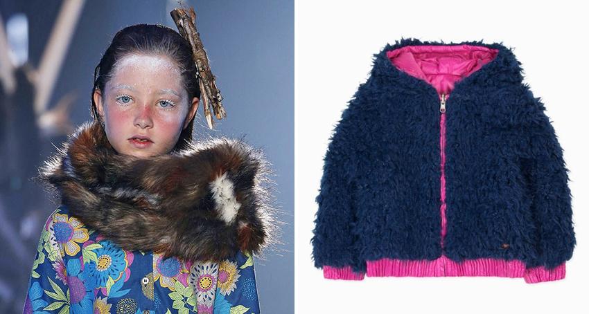 moda-infantil-boboli-080-barcelona-fashion-01
