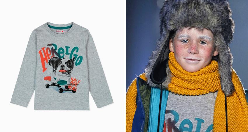 moda-infantil-boboli-080-barcelona-fashion-03