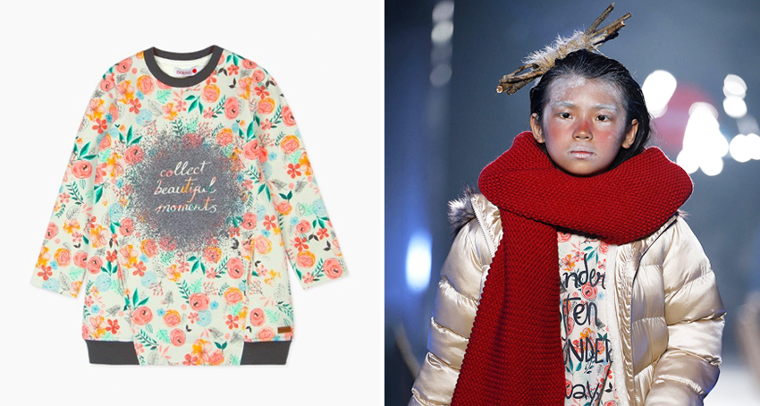 moda-infantil-boboli-080-barcelona-fashion-04
