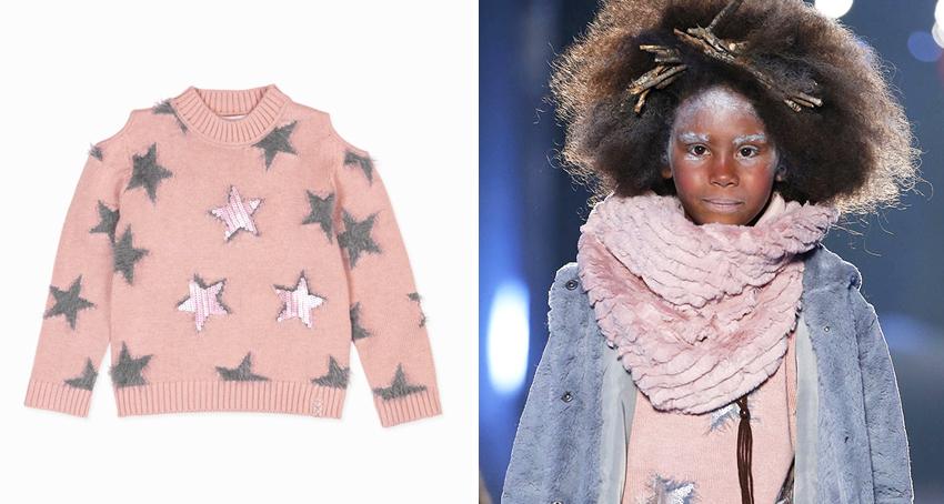 moda-infantil-boboli-080-barcelona-fashion-06