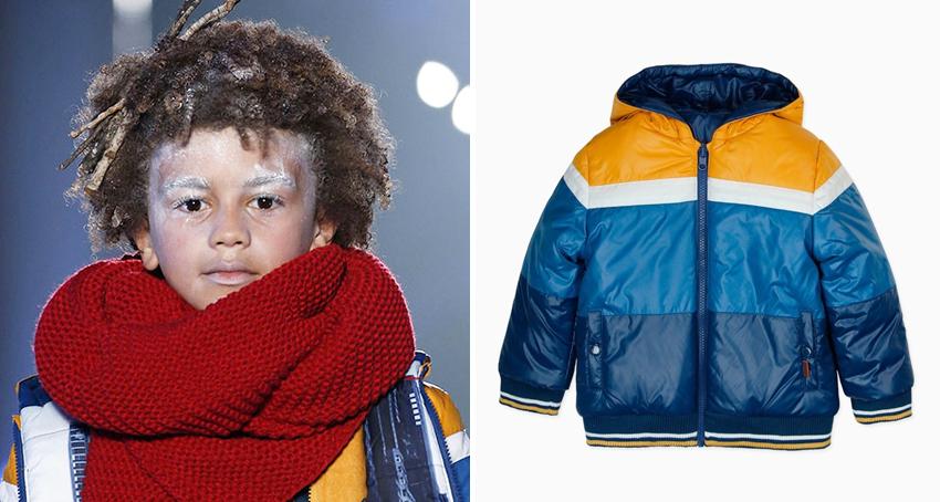 moda-infantil-boboli-080-barcelona-fashion-07