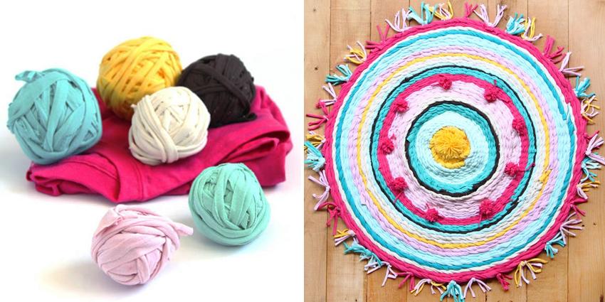 boboli-reciclar-ropa-alfombra