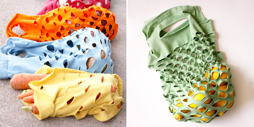 boboli-reciclar-ropa-bolsas