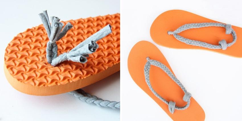 boboli-reciclar-ropa-flip-flops