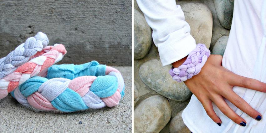 boboli-reciclar-ropa-pulseras