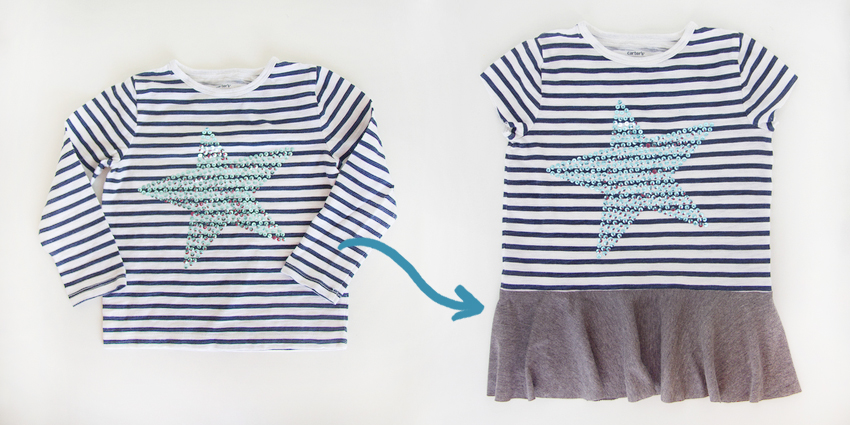boboli-reciclar-ropa-vestido
