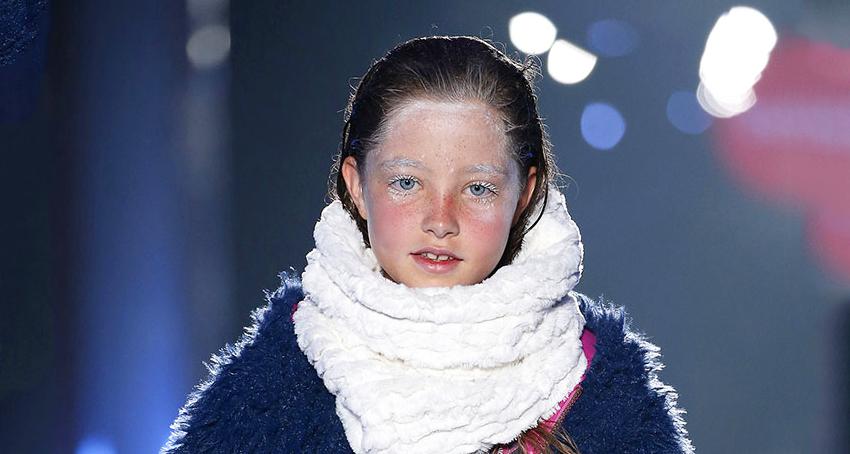 moda-infantil-boboli-080-barcelona-fashion-08