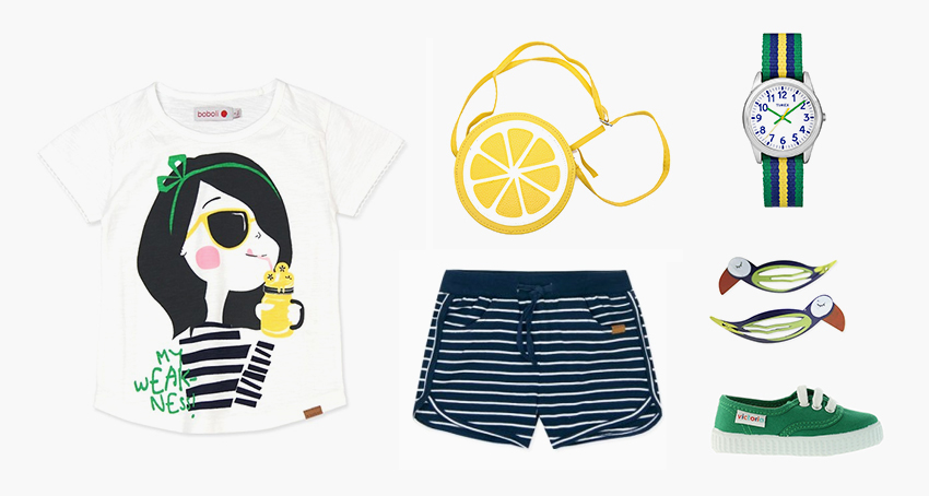 moda-infantil-boboli-looks-aventura-2-B