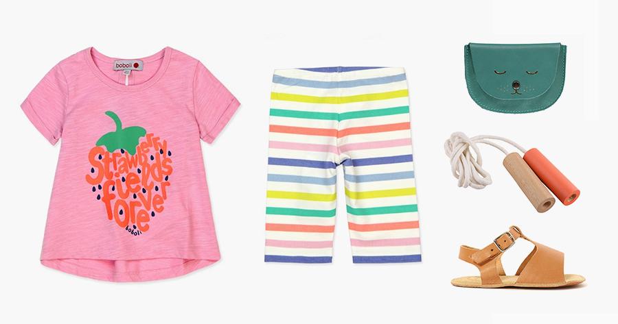 moda-infantil-boboli-looks-aventura-4-B