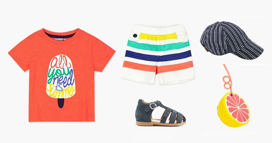 moda-infantil-boboli-looks-aventura-5-B