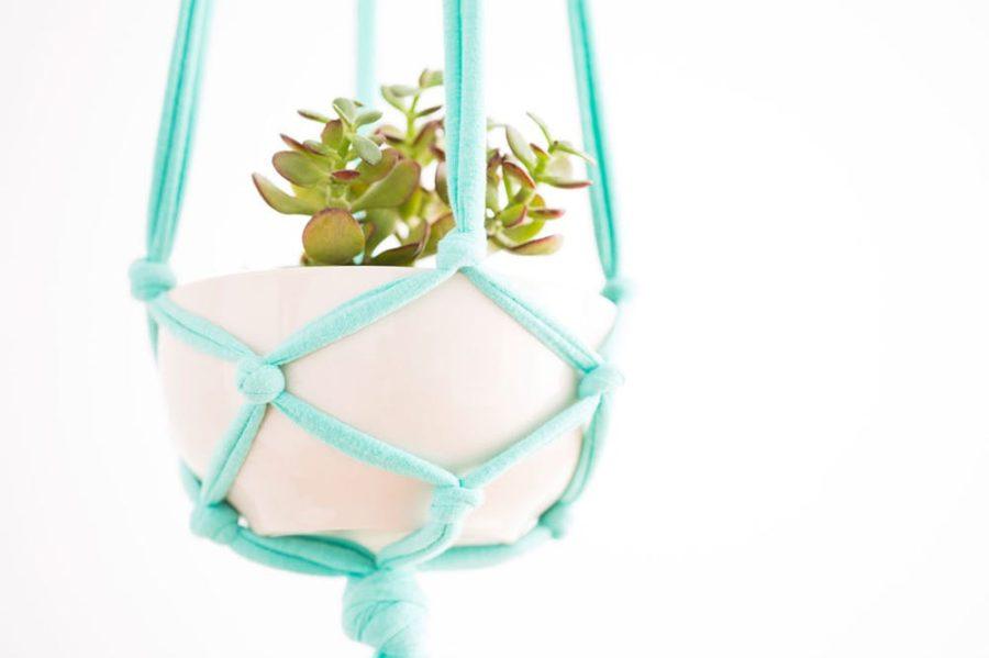 reciclar-ropa-planter