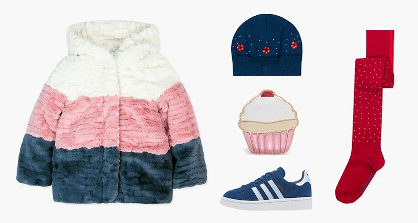 moda-infantil-boboli-looks-mercado-niña-03