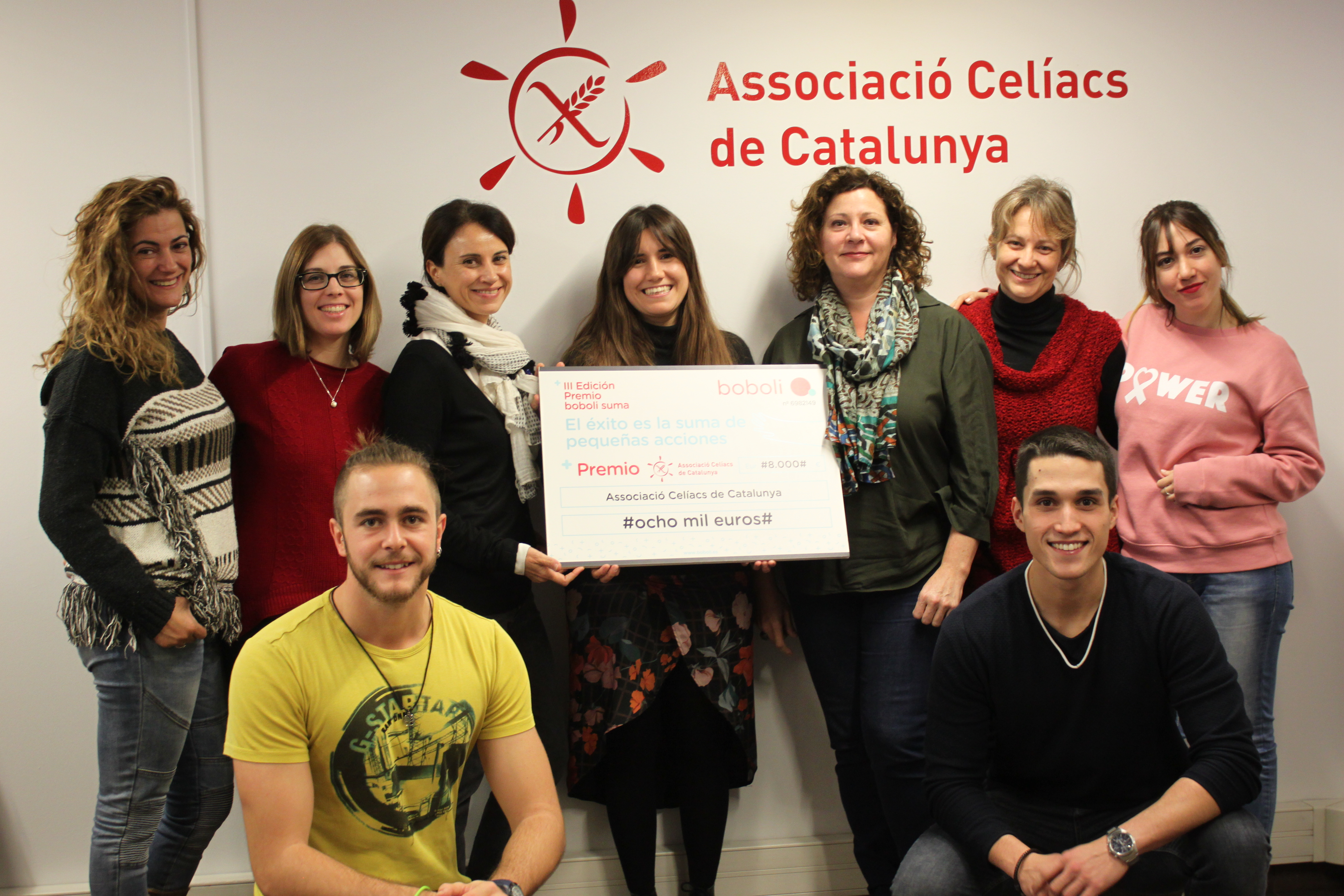 20181122_Celíacs_Catalunya (5)