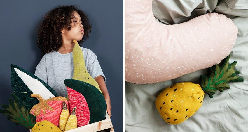 boboli-decoracion-habitaciones-niños-niñas