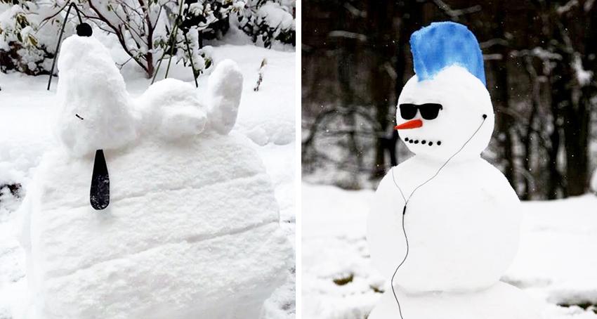 deco-jardin-invierno-boboli