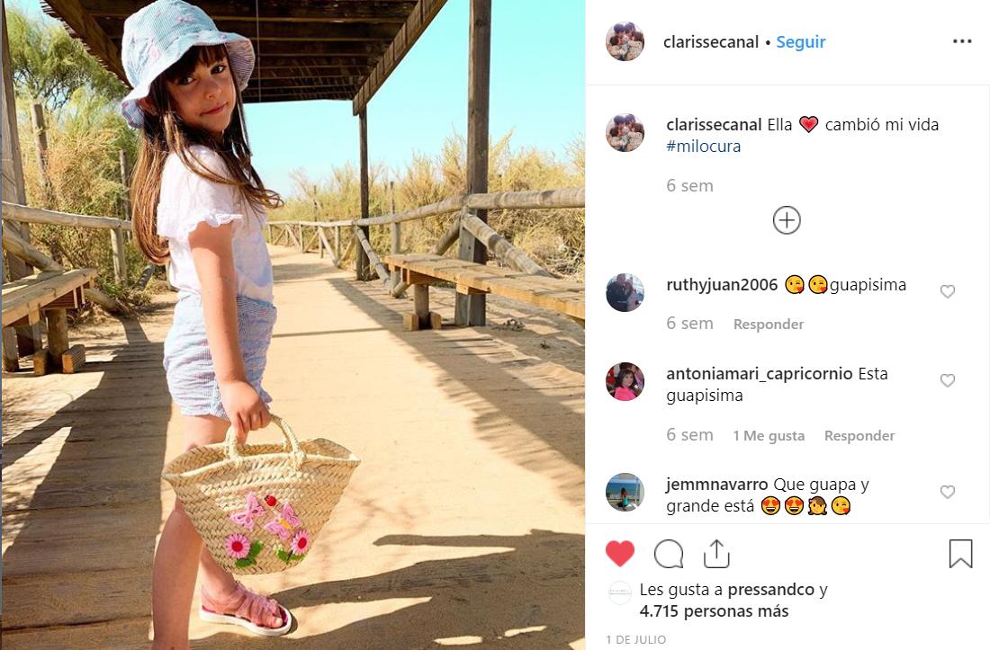 Instagram 11