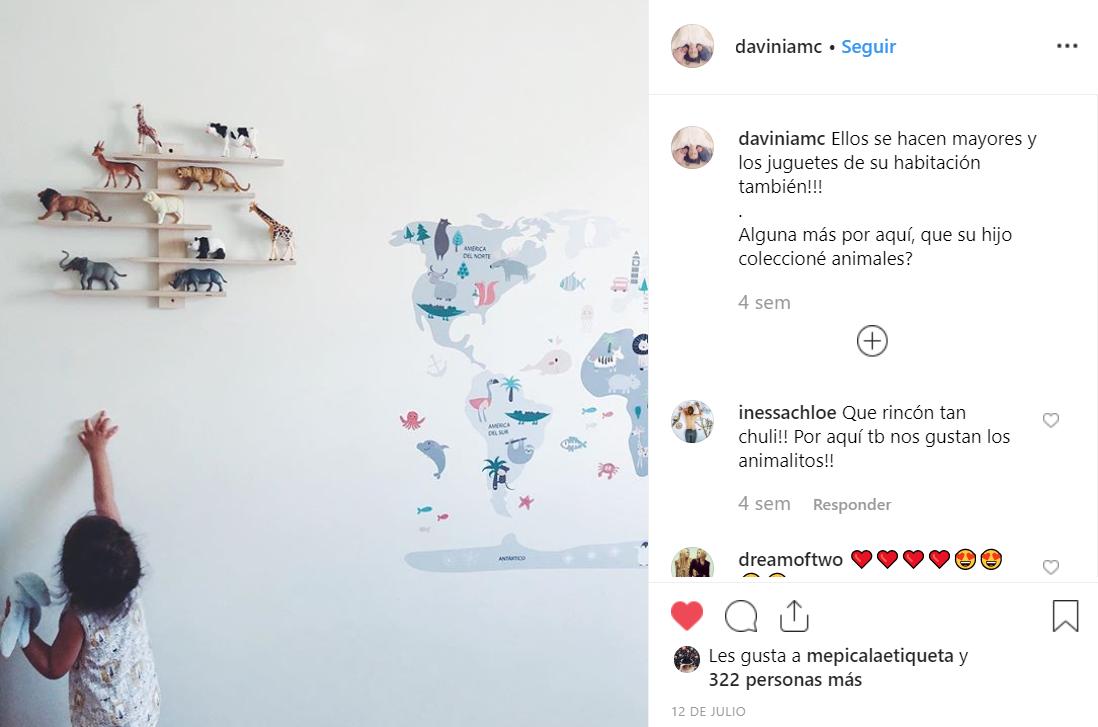Instagram 15